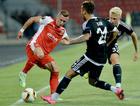 Tivibu Spor Beşiktaş maçı şifresiz frekansları