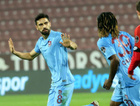 Trabzonspor'da yeni kriz!