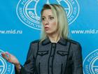 Rusya'dan sert çıkış: Siz aklınızı mı yitirdiniz!