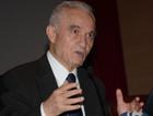 AK Parti'nin eski bakanı cemaate yazar oldu