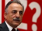 Murat Karayalçın aday olacak mı flaş açıklama