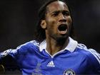 Didier Drogba eski takımına geri dönüyor