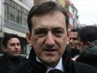 Beşiktaş'ta hedef Lizbon'u İstanbul'da devirmek