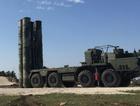 Rusya'dan Suriye'de çok tehlikeli adım