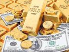 Dolar kuru coştu çeyrek altın fiyatları bugün son durum