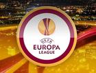 Türk futbolunu bekleyen tehlike