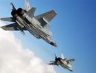 Rusya sınırda bombardıman yaptı ölüler var