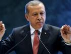 Erdoğan'dan Putin'e: Ateşle oynama