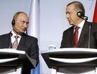 Türkiye anketi sonuçları Putin'i kızdıracak!