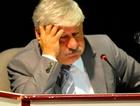 CHP'li başkandan skandal savunma: Uyku sersemiydim!