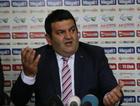 Trabzonspor başkan adayından şike göndermesi
