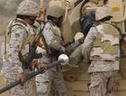 ABD askeri ilk kez resmen Suriye'de