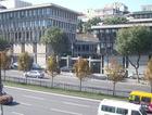 Tarihi Unkapanı binası satışa çıkarıldı