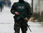 Adıyaman'da silahlı saldırı: 1 ölü