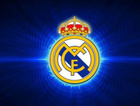 Real Madrid'de tarihi hezimet