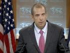 ABD'den Can Dündar açıklaması