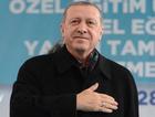 Erdoğan'dan Putin'e flaş çağrı