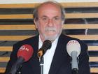 HDP'den Tahir Elçi açıklaması!