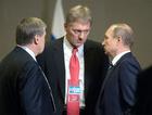 Türk Rus savaş uçağı krizi Putin'den flaş karar