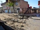Diyarbakır Sur son durum operasyon sürüyor