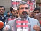 Tahir Elçi suikastı İçişleri Bakanlığı yeni açıklama