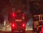 Diyarbakır'da PKK yine polise saldırdı