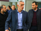 Trabzonspor 14 yaşında çocuğa emanet edilir mi?