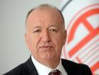 Antalyaspor'un adı değişiyor!