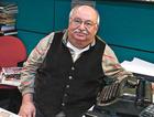 Gazeteci Hasan Pulur vefat etti