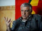 PKK'lı Cemil Bayık'tan olay sözler