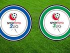 Spor Toto 2. Lig ve 3. Lig'de toplu sonuçlar