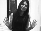 Doğan''ın ölümüne ilişkin Polise 26,5 yıl hapis isteniyor