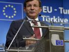 Mülteciler için Türkiye'ye 3 milyar euro