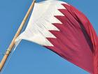Katar Türklerin çıkışını yasakladı