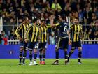 Fenerbahçe Trabzonspor maçı sonucu ve özeti