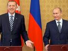 Erdoğan ve Putin'i barıştıracak sürpriz isim!