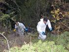 Bursa'da 2 kadın cesedi bulundu