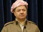 Mesut Barzani'den Tahir Elçi talebi