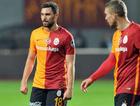 Galatasaray'da 11 milyon TL'lik kayıp!