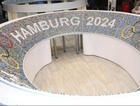 Hamburg olimpiyat istemiyor