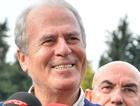 Mustafa Denizli'nin Şampiyonlar Ligi hayali
