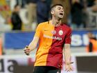 Galatasaray'ın sorunu liderlik