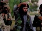 IŞİD'in başkent olarak ilan etmeyi planladığı il