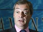 İngiliz siyasetçiyi Türkiye korkusu sardı
