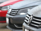 Volkswagen 2,5 milyon aracı geri çağırıyor