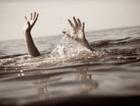 Kocaeli'nde gölete giren iki kişi öldü