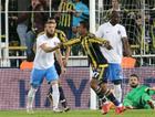 Trabzonspor'un 18 yıllık hasreti sürüyor!