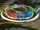 4. İslam Oyunları 2017 Mayıs ayında yapılacak