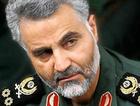 İranlı Kasım Süleymani iddiası meğer o pilotu...