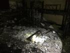 Diyarbakır'da yangın faciası!  6 çocuk yanarak öldü